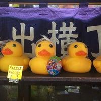 Photo taken at イズミヤ 西宮ガーデンズ店 by Hitoshi K. on 8/31/2017