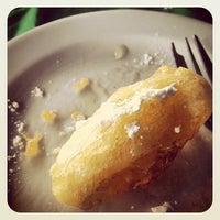 Photo taken at Sailom Restaurant by Papon K. on 11/25/2012