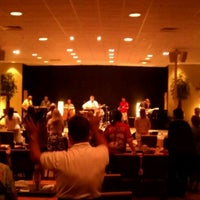 Photo taken at The Gathering Place Church by Troy V. on 9/16/2012