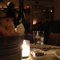 Снимок сделан в Chez Moi пользователем Kei O. 1/11/2013