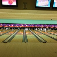 Photo taken at Emerald Bowl by Rahul on 7/28/2013