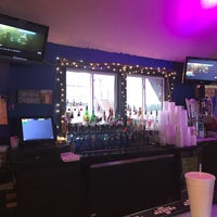 Photo taken at The Fishbowl Pub by Drew D. on 5/20/2017