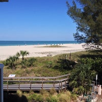 Photo taken at The Penthouse Beach Club by Joe B. on 5/18/2014