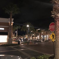 Photo taken at The Shops at Wiregrass by Joe B. on 1/3/2018
