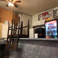 Photo taken at Original Pizza by Joe B. on 5/23/2018