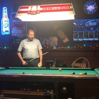 Photo taken at Uncle Fats Pub by Joe B. on 12/6/2017