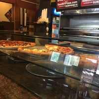Photo taken at Best New York Pizza by Joe B. on 6/21/2017