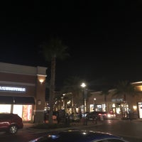 Photo taken at The Shops at Wiregrass by Joe B. on 12/6/2017