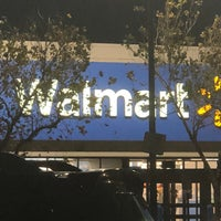 Photo taken at Walmart by Joe B. on 2/4/2018