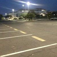Photo taken at University of Texas at San Antonio by Christina B. on 4/16/2013