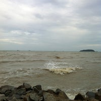 Photo taken at Saphan Hin Park by Sangtawan K. on 12/23/2012