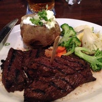 Photo taken at Black Horse Tavern & Grill by Jim M. on 7/26/2013
