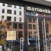 marimekko now closed design studio in mitte. Black Bedroom Furniture Sets. Home Design Ideas