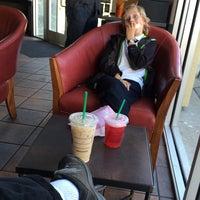 Photo taken at Starbucks by Diane M. on 5/20/2015