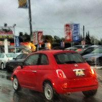 Photo taken at Walgreens by Diane M. on 11/30/2012
