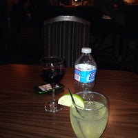 Photo taken at Richards Lounge by Psychic Tiffany J. on 4/11/2014