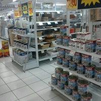 Photo taken at Tumelero by Luis Gustavo V. on 1/17/2013