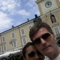 Foto scattata a Palazzo Dalla Rosa Prati da Jessica M. il 7/7/2013