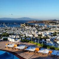 10/14/2013 tarihinde hakan d.ziyaretçi tarafından The Marmara Hotel'de çekilen fotoğraf