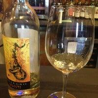 Photo taken at Allegro Vineyards by Katie J. on 6/29/2013