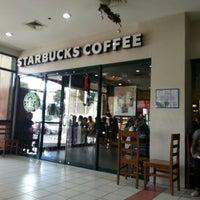 Photo taken at Starbucks Coffee by Alan S. on 12/7/2012