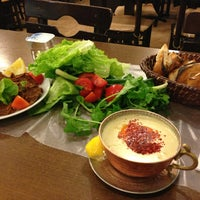 3/10/2013 tarihinde Mehmet G.ziyaretçi tarafından Devrez'de çekilen fotoğraf