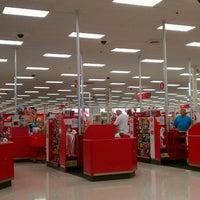 Photo taken at Target by Graham M. on 3/17/2013