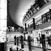 Foto tomada en Alto Palermo Shopping por Germán R. el 11/22/2012