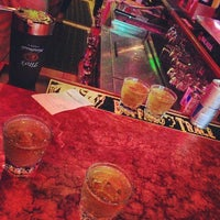 Photo taken at Park Street Tavern by Ileana on 4/28/2013