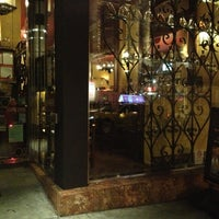 Photo taken at Colibrí Mexican Bistro by s s. on 11/9/2012
