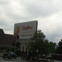 Photo taken at Dollywood Marketing Pigeon Forge by Ted A. on 5/16/2014