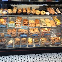 Photo taken at Noah's Bagels by Jeremy C. on 1/17/2013