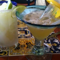 Photo taken at Chili's Grill & Bar by Mauricio C. on 9/15/2012