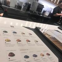 Photo taken at Nespresso Boutique by Abdulrahman B. on 3/12/2017