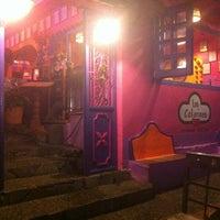 Foto tomada en Los Colorines por Paloma L. el 11/29/2012