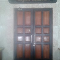 Photo taken at Kantor Walikota Banjarmasin - Pemkot Banjarmasin by Muhammad Falah R. on 2/10/2014