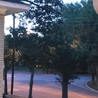 "Photo taken at Dallas ""Gayborhood"" by Debra W. on 8/8/2017"
