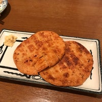 Photo taken at 三平酒寮 別館 by 鈴木 雅. on 2/16/2018