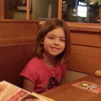 Photo Taken At Olive Garden By Shawna R. On 12/4/2012