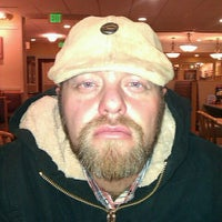 Photo taken at IHOP by Aaron Rockyoface B. on 12/29/2012