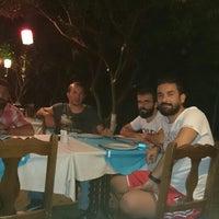 Photo taken at BİŞGİN by Exxe X. on 8/1/2014