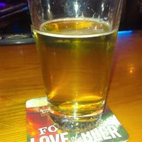 Photo taken at Paddy Kellys by Bobby F. on 12/27/2012