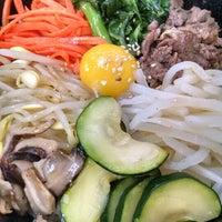 Kim\'s Kitchen - Korean Restaurant in Glendale