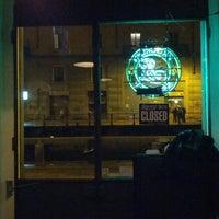 Foto scattata a Tizzy's NY Bar & Grill da Marcello F. il 2/22/2013