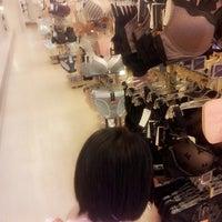 Photo taken at Sabina Shop by Chan ช. on 7/27/2013