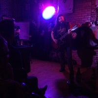 Photo taken at The Man Room by Todd S. on 5/27/2014