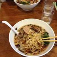 Photo taken at やくみや by flatsixride on 7/21/2013