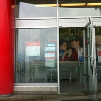 Photo taken at Shoppers Drug Mart by Michael B. on 1/19/2014