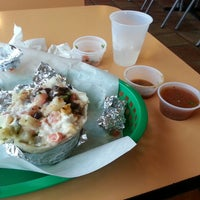 Photo taken at Super Cuca's by Shoree K. on 3/24/2013
