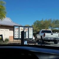 Photo taken at McDonald's by Taylor P. on 12/13/2015